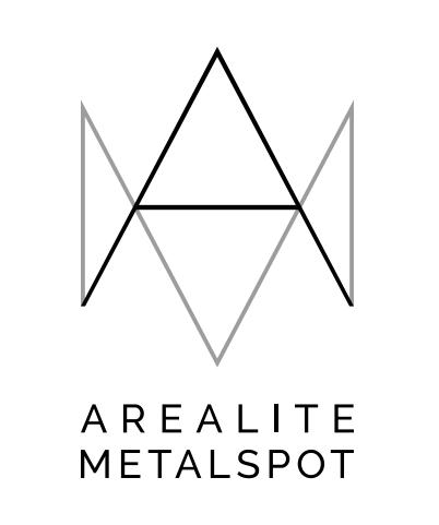 AREALITE METALSPOT