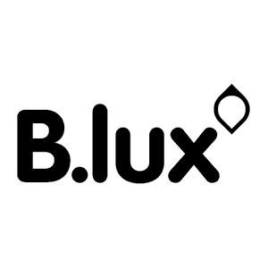 B.LUX