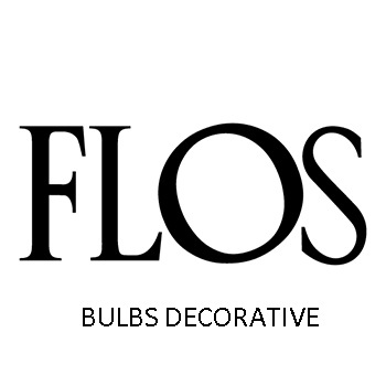 FLOS BULBS DECO