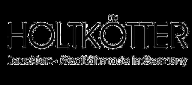 HOLTKÖTTER | VERLICHTING.be