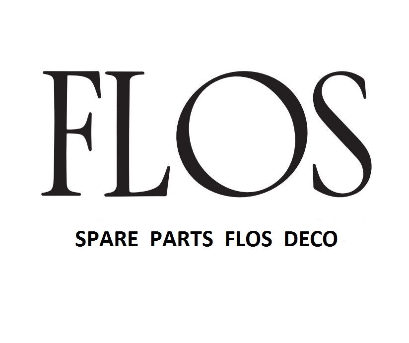FLOS SPARE PARTS DECO