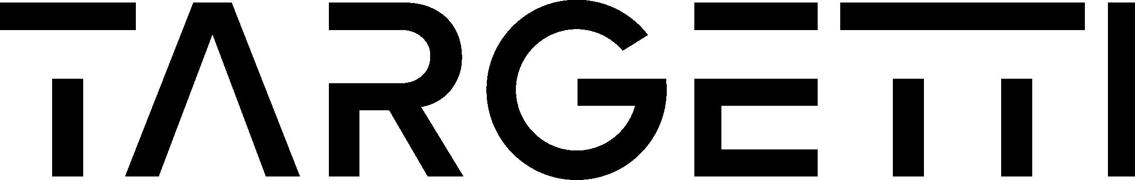 TARGETTI