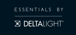 ESSENTIALS BY DELTALIGHT