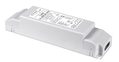 TRANSFO DC 120W MONO / RGB / TUNABLE WHITE 24V VSTR CASAMBI