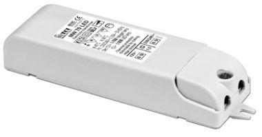 TRANSFO / GEAR LED 5-70W HALOGEEN / 2,5-50W LED 591011