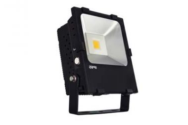 WALL WASHER - IP65 - 230V - 50W - 120°