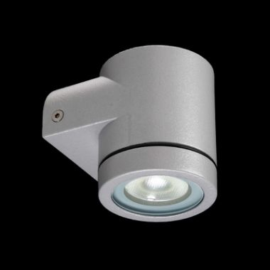 JACKIE COB LED 4W WW 220-240V 30° - ROEST LTD