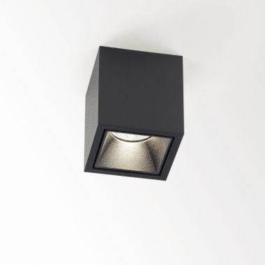 BOXY L+ LED 3033 B-B 3000K IP53
