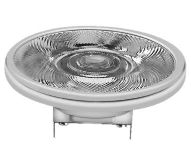 LED AR111 75 DIM 15,5W/12/FL/930/G53 24° EOL