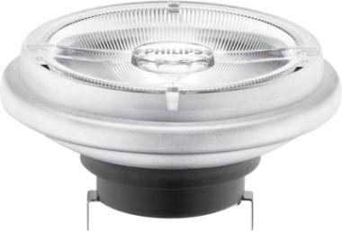 MAS LEDspotLV D 15-75W 930 AR111 24D G53