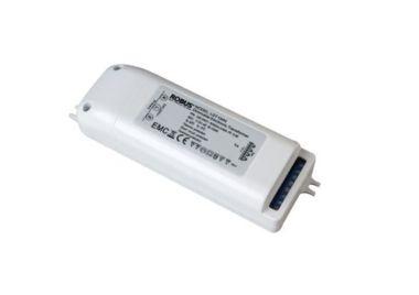 TRANSFO 150VA ELECTR 230V-12V