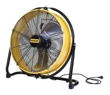 MASTER Professionele ventilator 50cm uitlaatdiameter