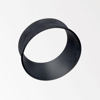 MAXISPY TUBE BLACK
