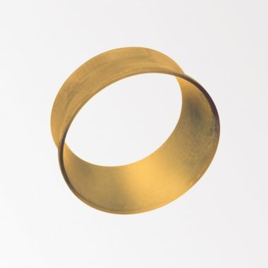 MAXISPY TUBE GOLD MATT