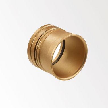 VIZIR TUBE FLEMISH GOLD