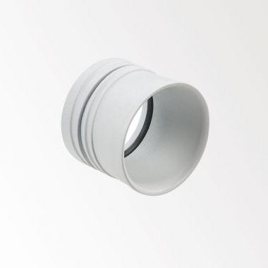 VIZIR TUBE WHITE