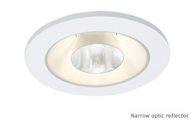 RAX SMALLE OPTISCHE REFLECTOR