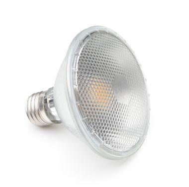 BULB PAR30 LED 12W 100-240 V E27