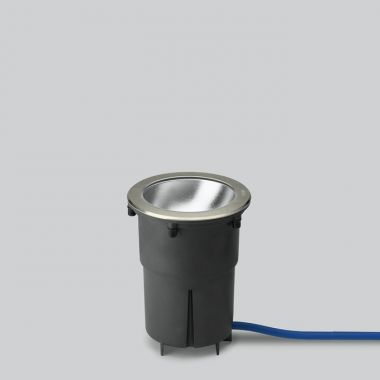 IN-GROUND LED 3000K 5,9W 685LM