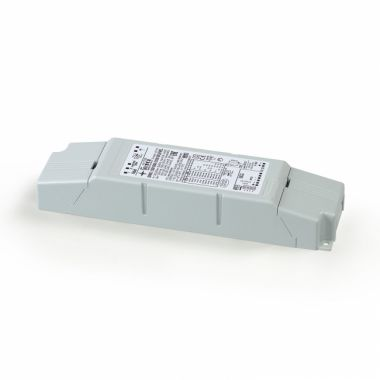LED POWER SUPPLY 1200mA-DC / 70W DIM1