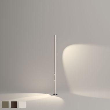 BAMBOO BUITENVERLICHTING (190 cm)