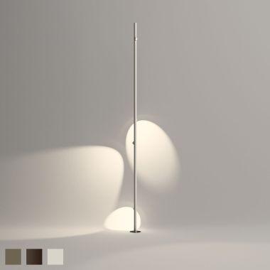 BAMBOO BUITENVERLICHTING GEBROKEN (270 cm)