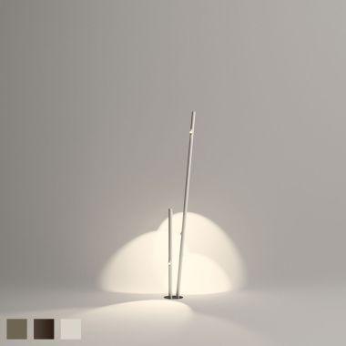 BAMBOO BUITENVERLICHTING CLUSTER (90 en 190 cm)