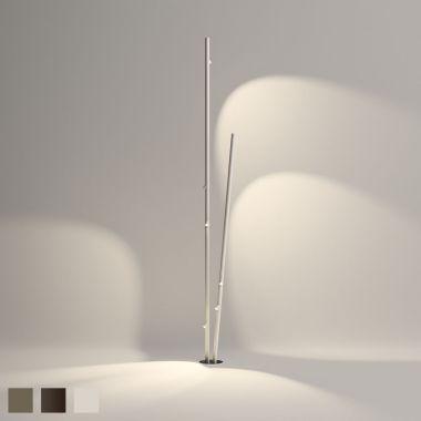 BAMBOO BUITENVERLICHTING CLUSTER (190 en 270 cm)