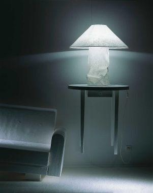 LAMPAMPE TAFELLAMP