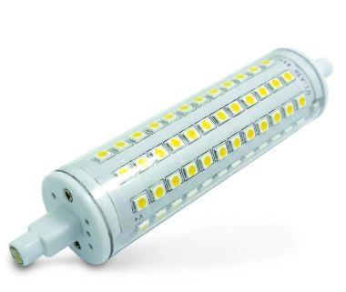 LED LU.LINEAR 117 85/265V 10W R7S D 300