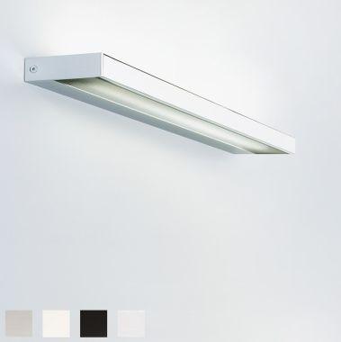 SML² WALL 600 LED