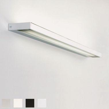 SML² WALL 900 LED