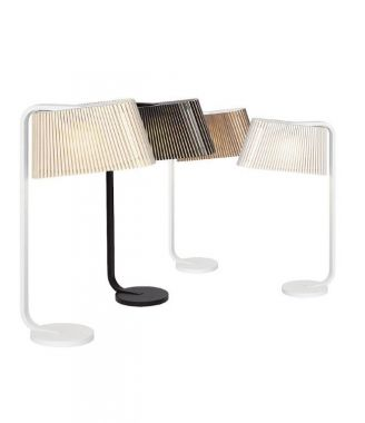 OWALO 7020 TABLE LAMP