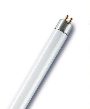 NL-T5 24W/827/G5 WARMWHITE
