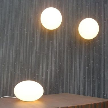 EGGY POP UP WALL/CEILING