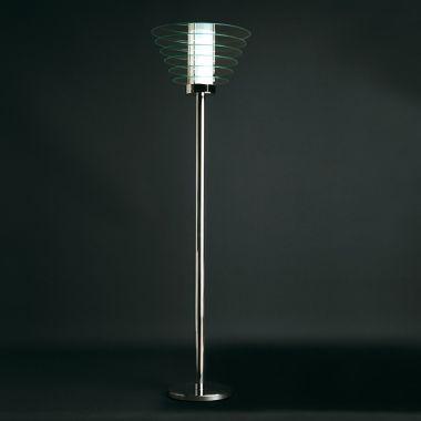LAMPADAIRE D55X190 0024