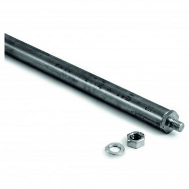 GRONDPIN 250MM STEEL