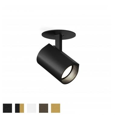 CENO RECESSED 1.0 LED