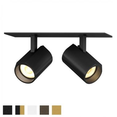 CENO RECESSED 2.0 LED