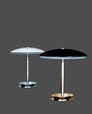 BIS - TRIS LAMPE DE TABLE