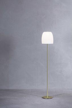 NOTTE STAANDE LAMP