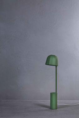 NOVIA USB TAFEL LAMP