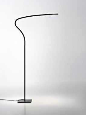 PARAPH STAANDE LAMP LED