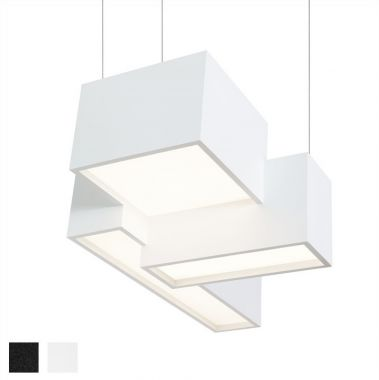 BEBOW 1.0 LED SUSPENDED