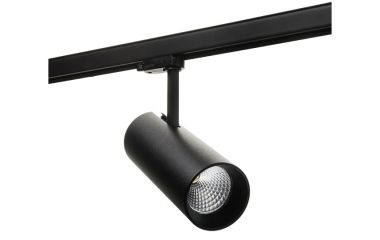 TUBE ECO 25W LED CRI90 32D