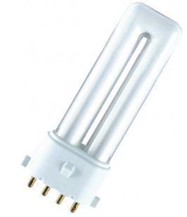Dulux S/E 11W/830 2G7