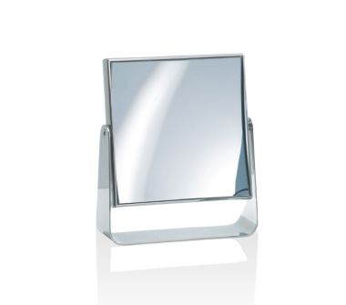 SPT 67 COSMETIC MIRROR BIG CHROME - 7X MAGNIFICATION
