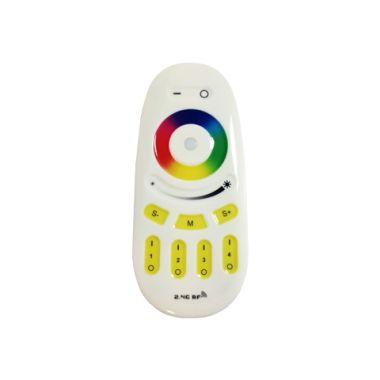 LED RGBW CONTROLLER AFSTANDSBEDIENING ZIE 46191203