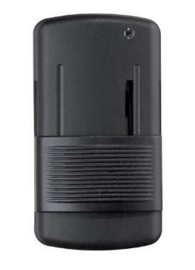 VOETDIMMER VOOR LED/HALOGEEN ZWART 4-100W / 40-250W