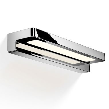 FORM 34 LED WALL LIGHT